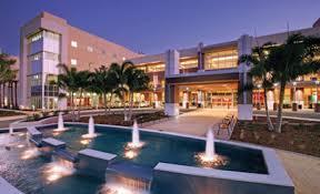 Gulf Coast Medical